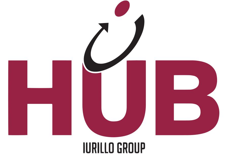 Hub IG
